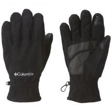 Columbia M Thermarator Glove Kesztyű D (1555851-p_010-Black)
