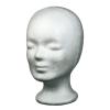 COMAIR Parókatartó fej 7000825 (7000825)