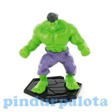 Comansi Bosszúállók Hulk Comansi játékfigura