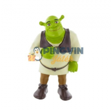 Comansi Comansi: Shrek - Shrek játékfigura