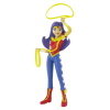 Comansi DC Super Hero Girl - Wonder Girl