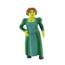 Comansi Shrek - Fiona játékfigura