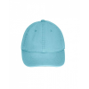 Comfort Colors CC103 Lagoon Blue