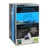 COMPAGNIA D A Compagnia Dell Arabica DAR017 Gayo Mountain Bio Fair Trade 10x5,2g Nespresso kompatibilis kapszula
