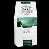 COMPAGNIA DELL' ARABICA DBA043 BRASILE SANTOS kávé