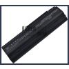 COMPAQ Presario V5100 V5200 V5300 C300 C500 series HSTNN-IB10 HSTNN-DB10 HSTNN-IB17 6600mAh 9 cella notebook/laptop akku/akkumulátor utángyártott