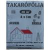 Competent Takarófólia létrázható