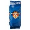 COMPLETA Kávékrémpor, utántöltő, 1 kg, COMPLETA