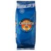 COMPLETA Kávékrémpor, utántöltő, 1 kg, COMPLETA KHK032KG