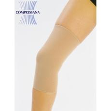 Compressana Kompressziós térdrögzítő Compressana Forte Pro Natur Méret V
