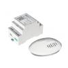 Computherm proSmart BBoil RF Wi-Fi termosztát vezeték nélküli hőérzékelővel