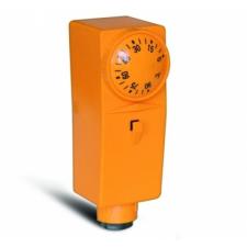 Computherm WPR-90GD kontakt érzékelős csőtermosztát hűtés, fűtés szerelvény