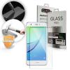 Comtrading LCD Glass Screen edzett üvegfólia (tempered glass) 9H keménységű, Huawei Nova