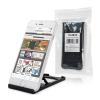 Comtrading Tablet és Mobiltelefon tartó, fekete