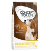 Concept for Life Medium Sensitive - 1,5 kg