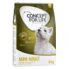 Concept for Life Mini Adult - 1,5 kg