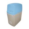 Concept MAXI 25l vízlágyító berendezés, 1680 l/h