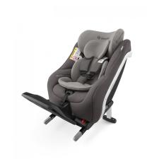 Concord Reverso Plus i-Size autósülés 40-105cm - Moonshine Grey gyerekülés