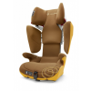 Concord Transformer T isofix autósülés 15-36kg - Sweet Curry