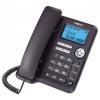 ConCorde A80 vezetékes telefon (lila)
