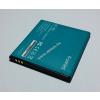ConCorde Eredeti akku ConCorde SmartPhone 4000 típus BT-400