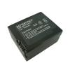 ConCorde NP-FF70-1400mAh Akkumulátor 1400 mAh