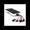 CONCOX GPS nyomkövető CONCOX GT06N