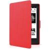 Connect IT Csatlakoztassa az All-New Amazon Kindle 2016 (8. generációs) vörös