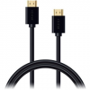 Connect IT Csatlakoztassa Wirez HDMI 1,5 m