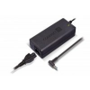 Connect IT Notebook adapter (HP; 65W), fekete