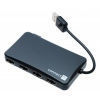 Connect IT USB 2.0 hub REVERSE