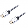 Connect IT Wirez Premium HDMI 5 m