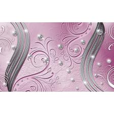 Consalnet Inda minta 2013 több méretben, alapanyagban tapéta, díszléc és más dekoráció