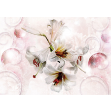 Consalnet Virágok 3534 fotótapéta több méretben, alapanyagban tapéta, díszléc és más dekoráció
