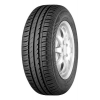 Continental 165/60R14 75T CONTIECOCONTACT 3