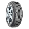 Continental 195/55R15 85V CONTIECOCONTACT 5