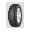 Continental 235/55R19 101H Continental ContiCrossContact Winter M+S 3PMSF FR