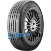 Continental ContiCrossContact LX ( 235/60 R18 103H )