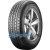 Continental ContiCrossContact UHP ( 295/45 ZR19 109Y MO, peremmel )