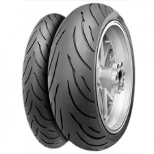 Continental ContiMotion M 190/50R17 motor gumi