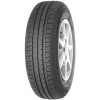 Continental Continental 175/70R13 82T EcoContact 3