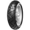 Continental ContiTwist ( 3.00-10 TL 50M Első kerék, hátsó kerék )