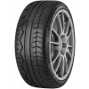 Continental ForceContact FR 245/35 R20 91Y nyári gumiabroncs