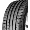 Continental PremiumContact 5 ( 215/60 R16 95H )