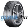 Continental PremiumContact 6 ( 275/40 R21 107Y XL )