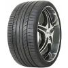 Continental SportContact5 XLFR Seal* 285/45 R21 113Y nyári gumiabroncs
