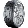 Continental TS 850P SUV XL FR AO 285/45 R21 113V téli gumiabroncs