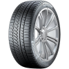Continental TS 850P XL FR Silent 255/40 R19 100V téli gumiabroncs