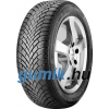 Continental WinterContact TS 860 ( 205/60 R15 91T )