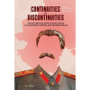 - CONTINUITIES – DISCONTINUITIES SECRET SERVICES AFTER STALIN'S DEATH IN COMMUNIST